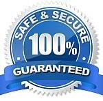 100_safe_secure