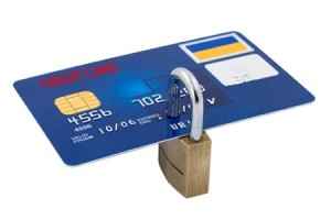 Secure-Credit-Card-Payments
