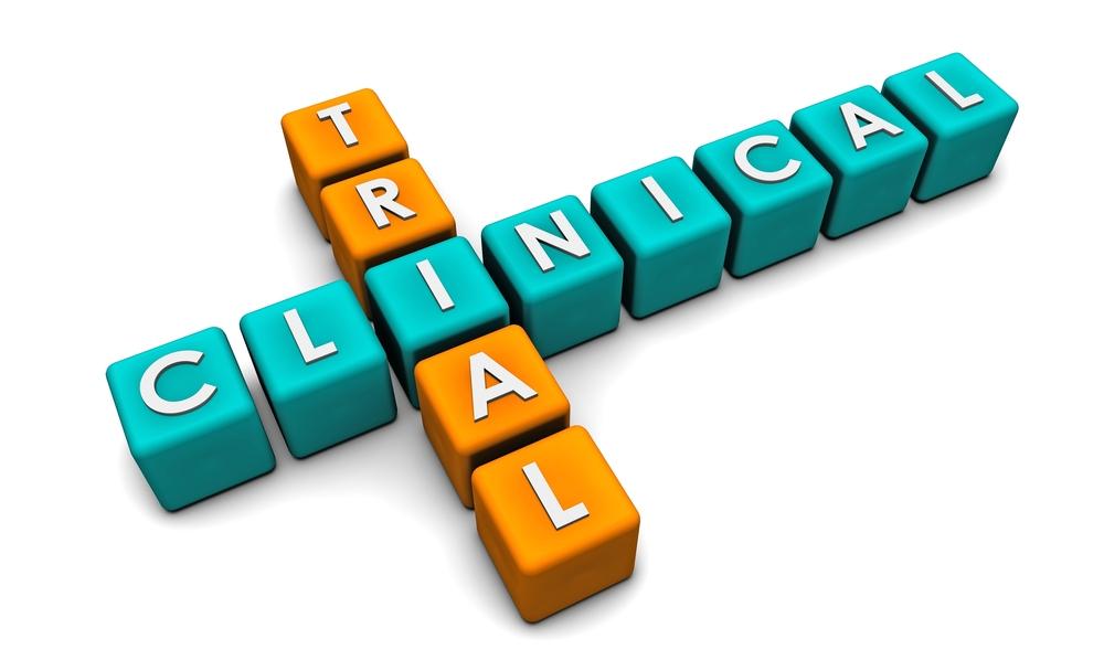 Collagen Clinical Trials