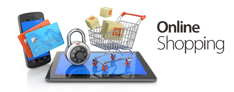 safe-online-shopping-www.getcollagen.co.za