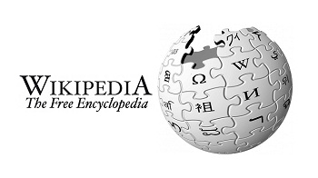 https://en.wikipedia.org/wiki/Affiliate_marketing