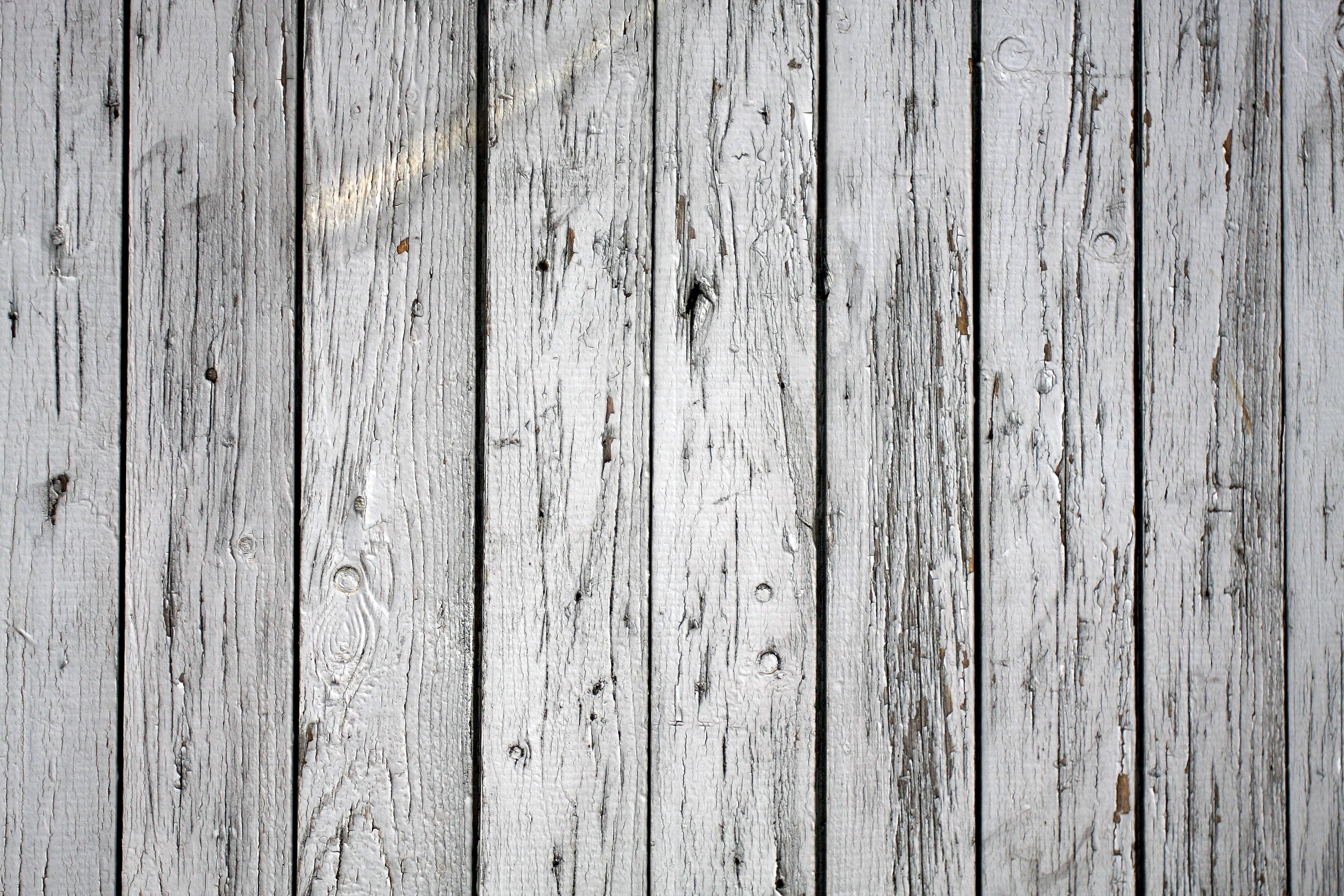 Wood-texture-4
