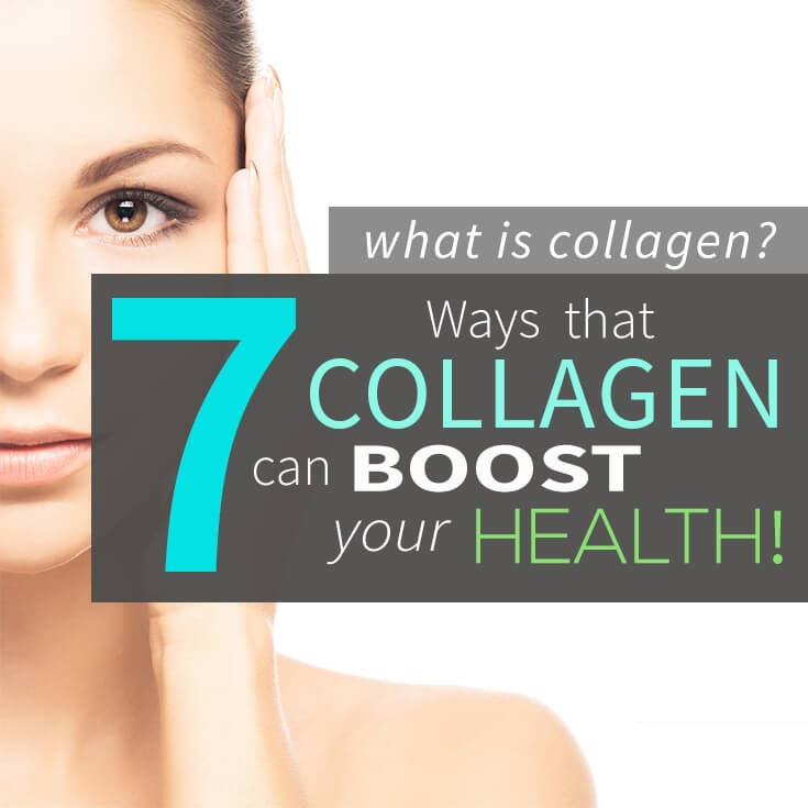 Collagen-Title-Header