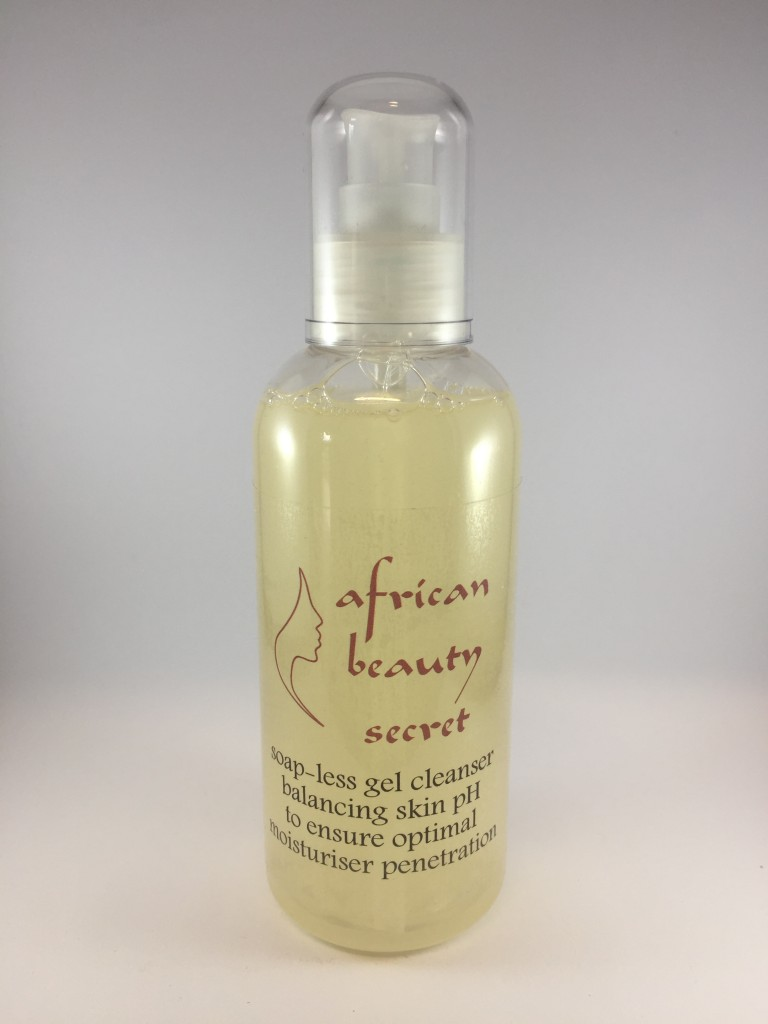 face wash african-beauty-secret-day-night-cream-gels