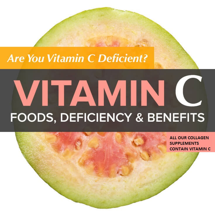 Vitamin c foods deficiency and benefits get collagen supplements vitamin c foods deficiency and benefits workwithnaturefo