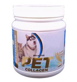 PET Collagen