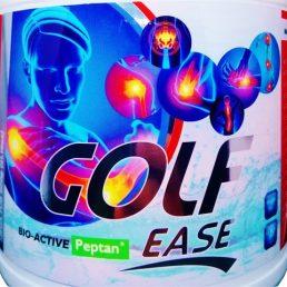 6. Golf Ease